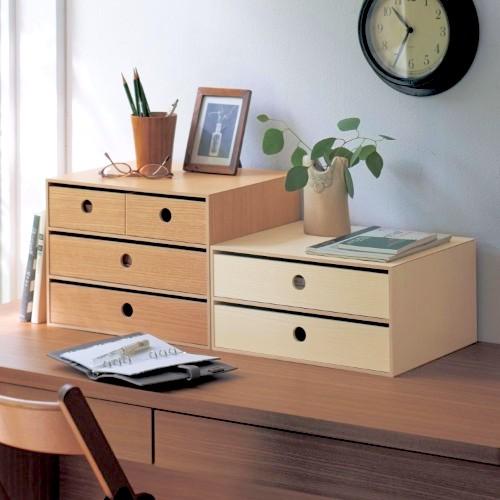 職場や自宅のデスク上をもっと便利に快適に。収納・整理のアイデア集めました