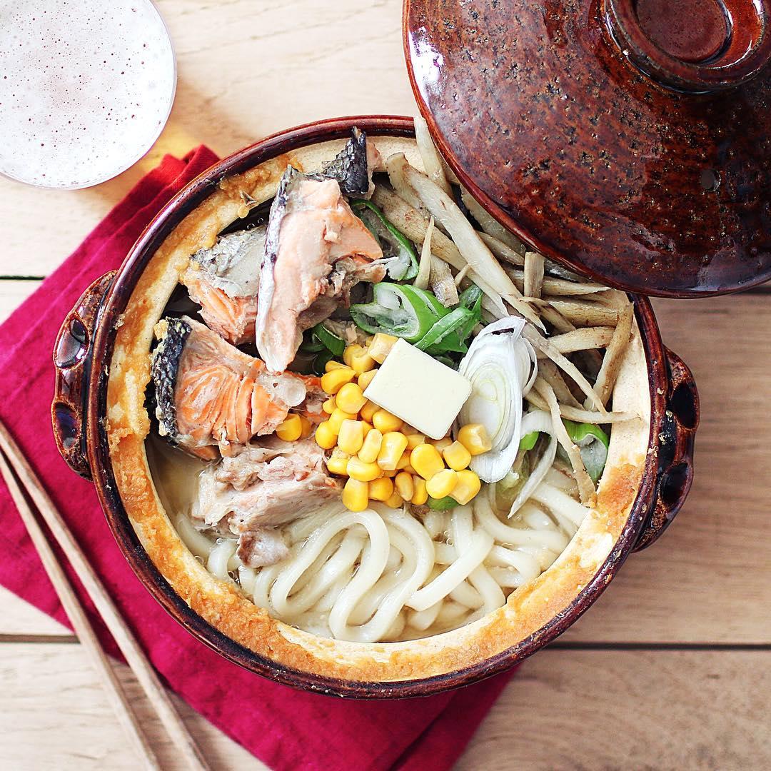 肌寒い季節に嬉しい温かい料理特集!冷えた体に染みる人気のレシピをご紹介